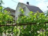 Дубовая Роща, гостевой дом